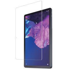 Accezz Premium Bildschirmschutz aus Glas Lenovo Tab P11