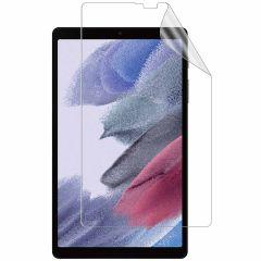 Selencia Duo Pack Screenprotector Samsung Galaxy Tab A7 Lite