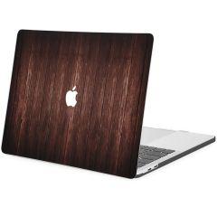 iMoshion Design Laptop Cover MacBook Pro 13 Zoll  (2016-2019)