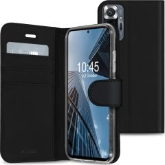 Accezz Wallet TPU Booklet Xiaomi Redmi Note 10 Pro