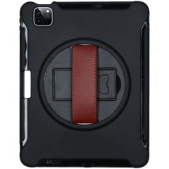 iMoshion Defender Protect Case iPad Pro 11  (2018-2020-2021)