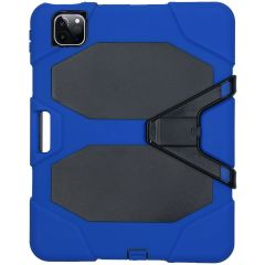 Extreme Protection Army Case iPad Pro 11 (2018-2020-2021)