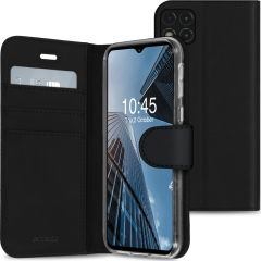 Accezz Wallet TPU Booklet Xiaomi Redmi 9C