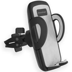 iMoshion Universal-Handyhalter Auto - Lüftungsgitter - Schwarz