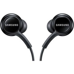 Samsung Stereo-Headset In-Ear - Schwarz